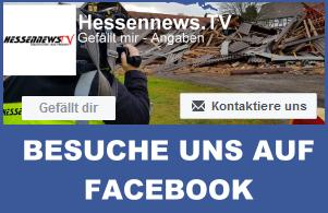 facebook hessennews
